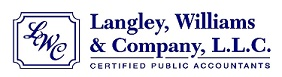 Langley Williams & Company LLC